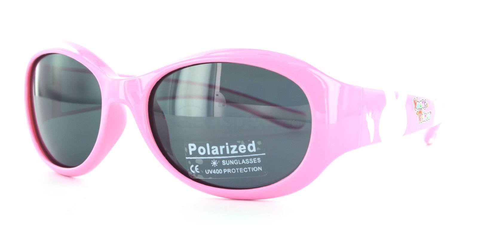 C1 DHR8001 Sunglasses, Savannah KIDS