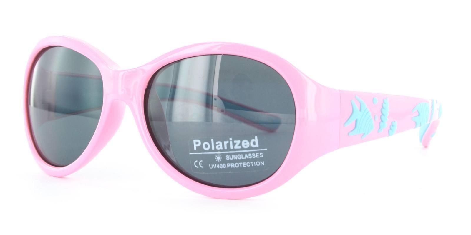 C1 DHR8009B Sunglasses, Savannah KIDS