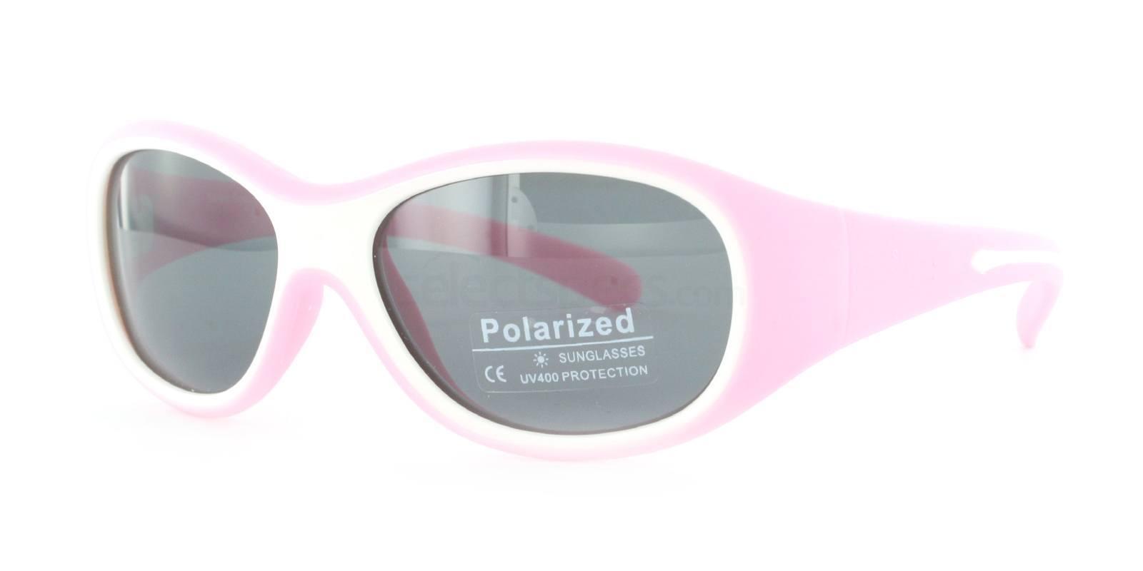 C1 DHR8045 Sunglasses, Savannah KIDS