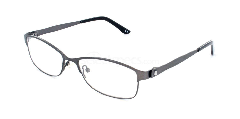 C3 SR1538 Glasses, Infinity