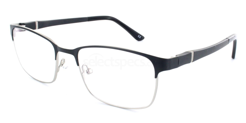 C1 SR8019 Glasses, Infinity