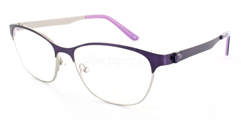 C2 SR8076 Glasses, Infinity