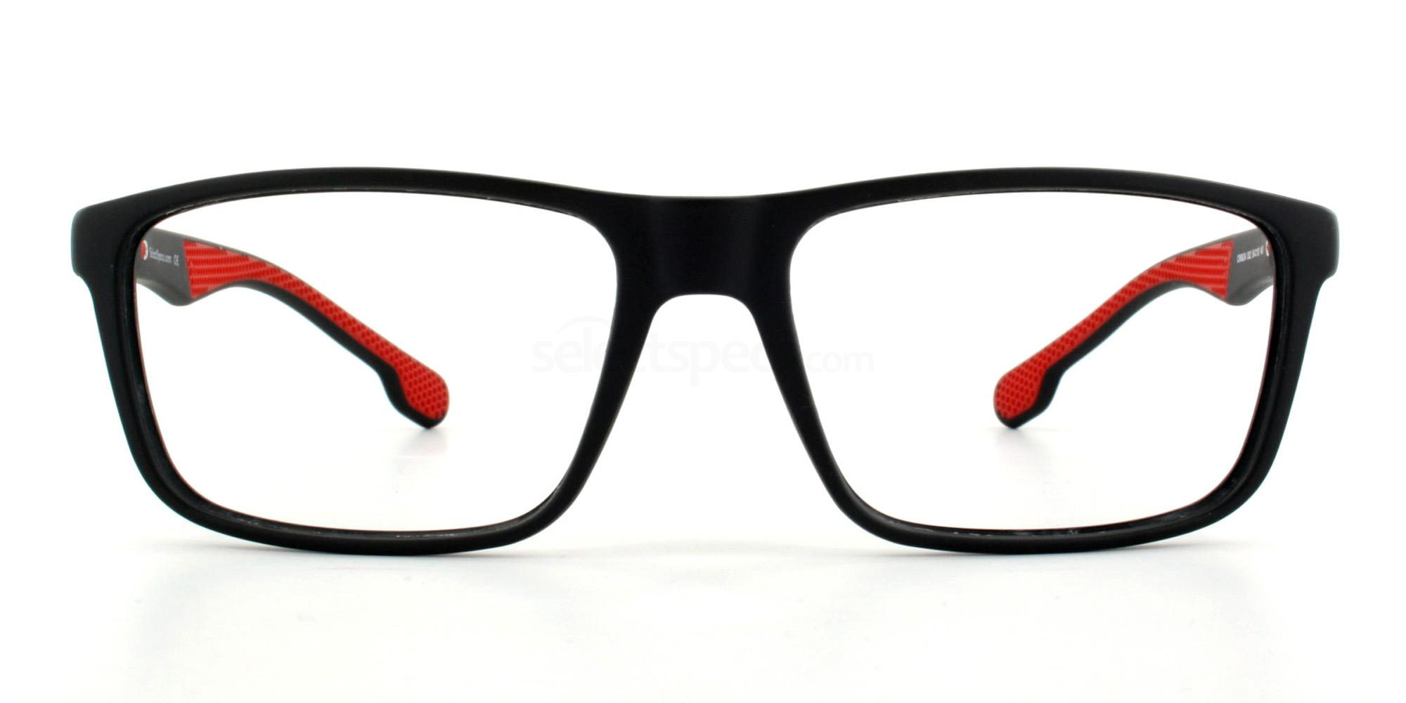 002 CR8824 Glasses, Infinity