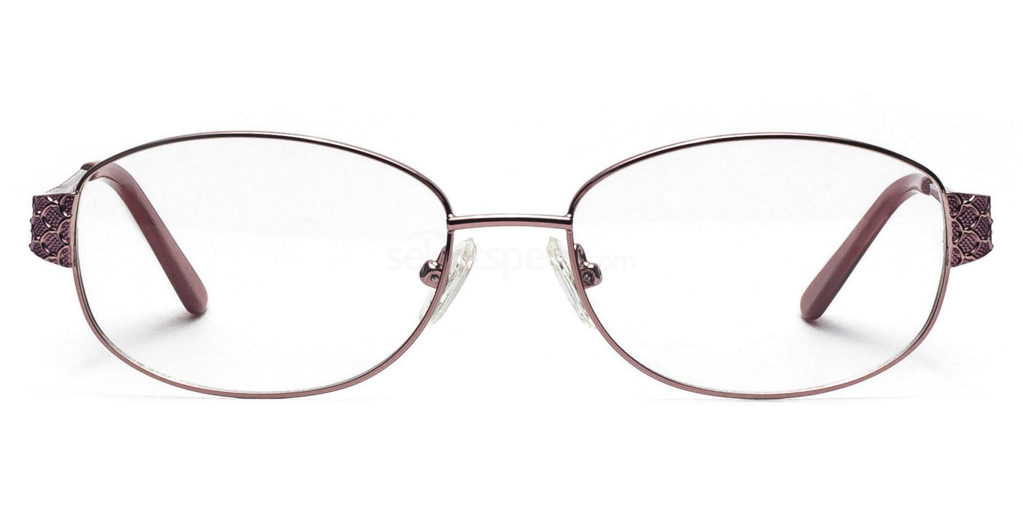 C1 SRM004 Glasses, Infinity