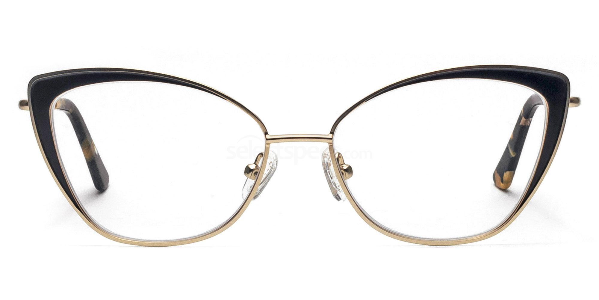 C1 M7007 Glasses, Infinity
