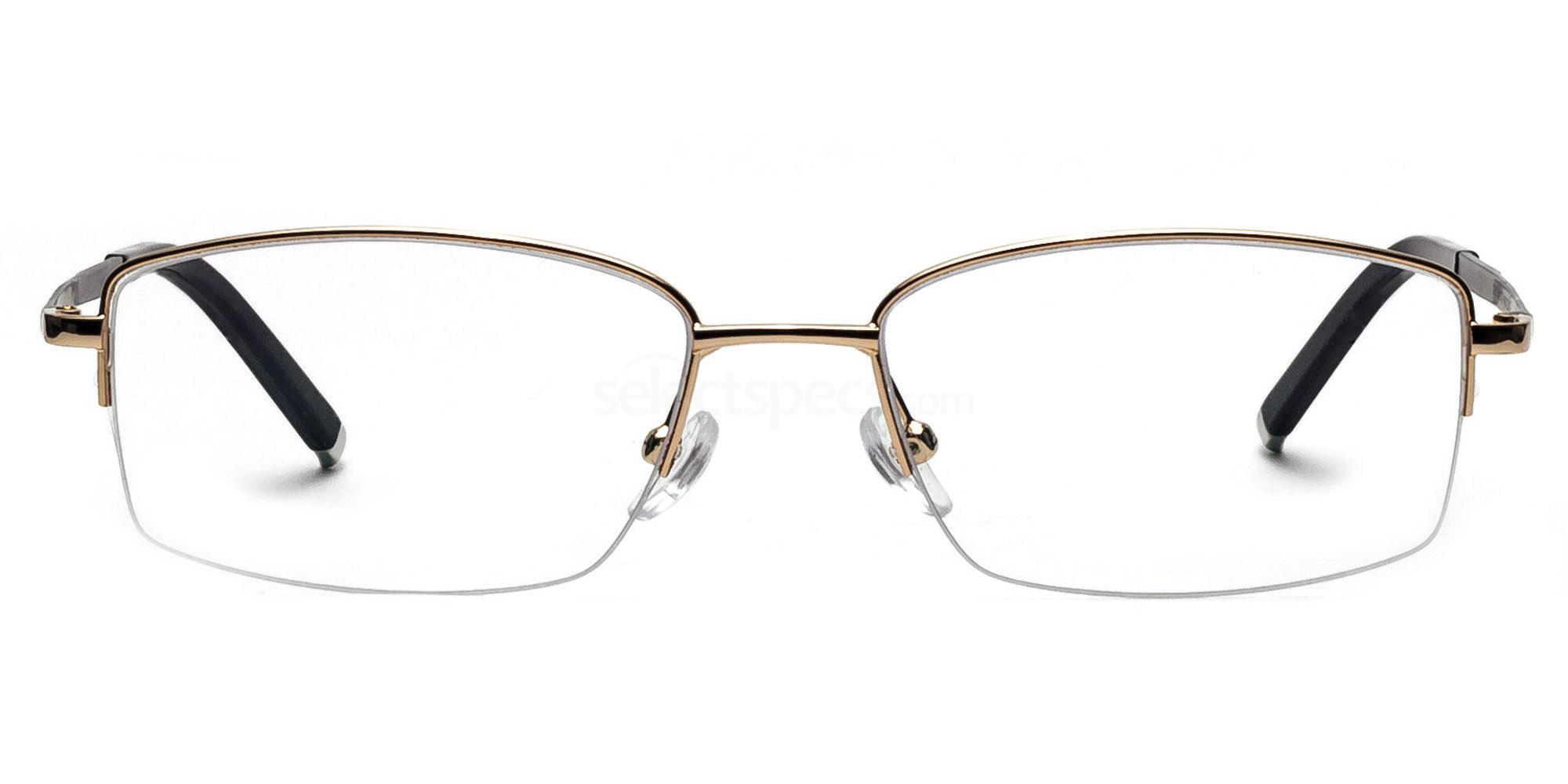 C03 9115 Glasses, Infinity