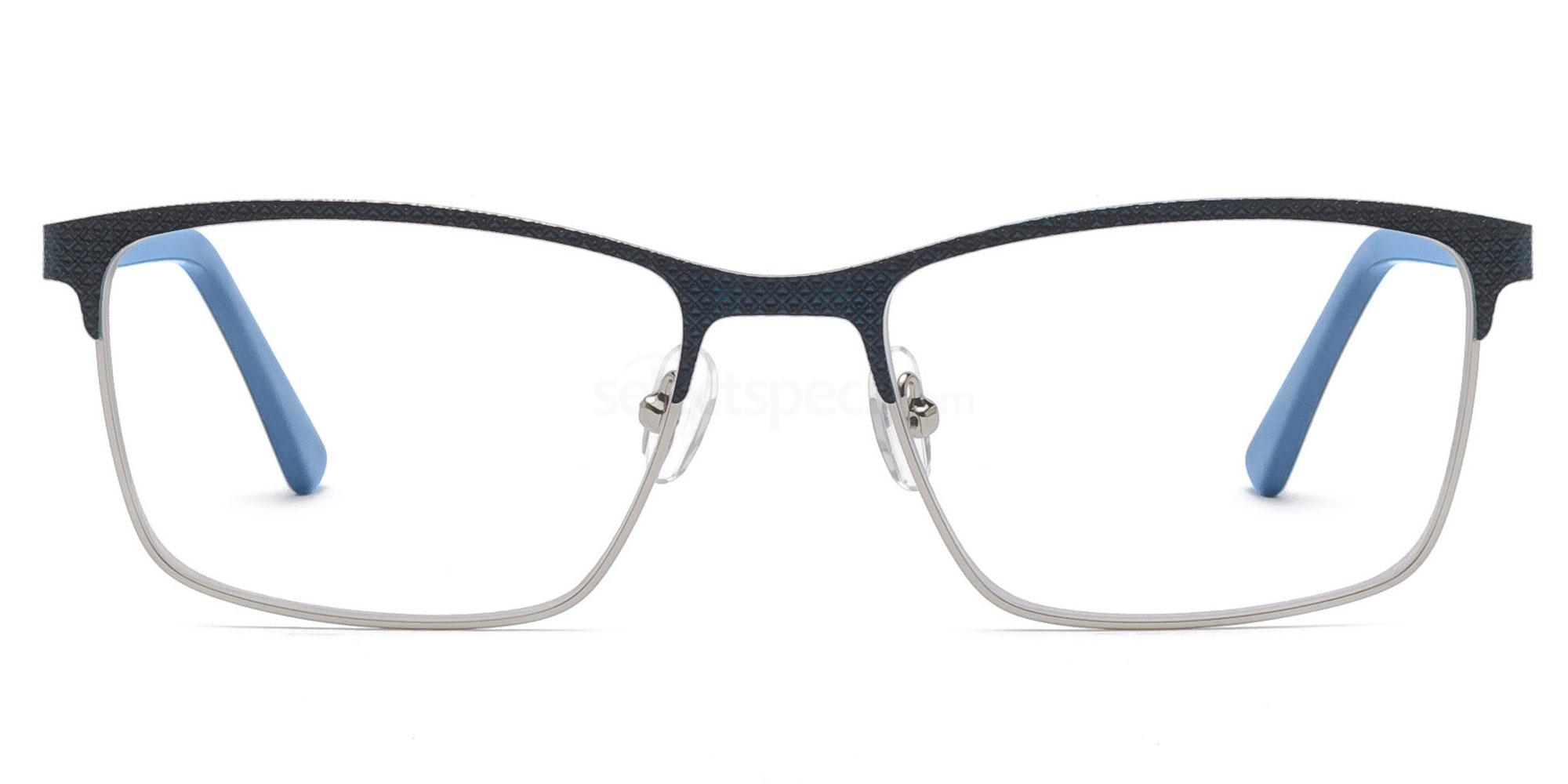 C4 9271 Glasses, Infinity