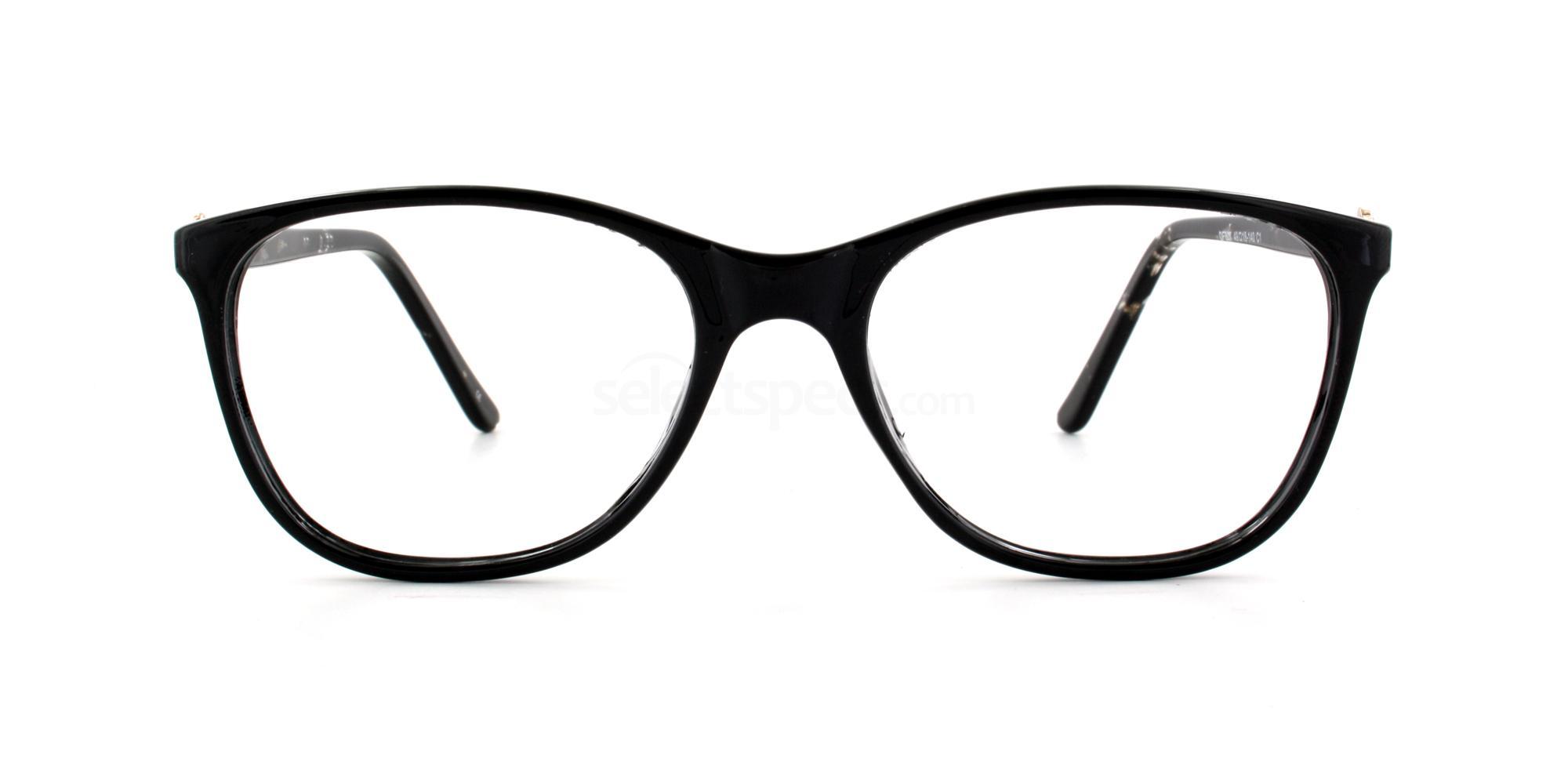 C1 DF807 Glasses, Infinity