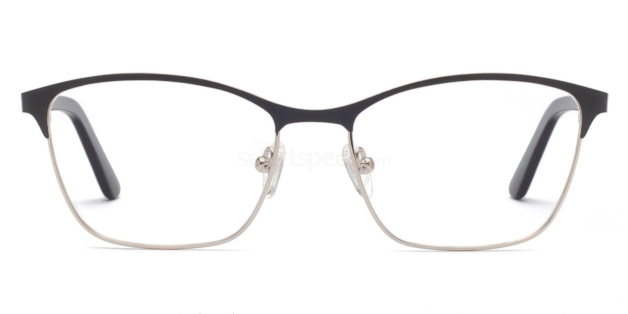 C1 GK7065 Glasses, Infinity