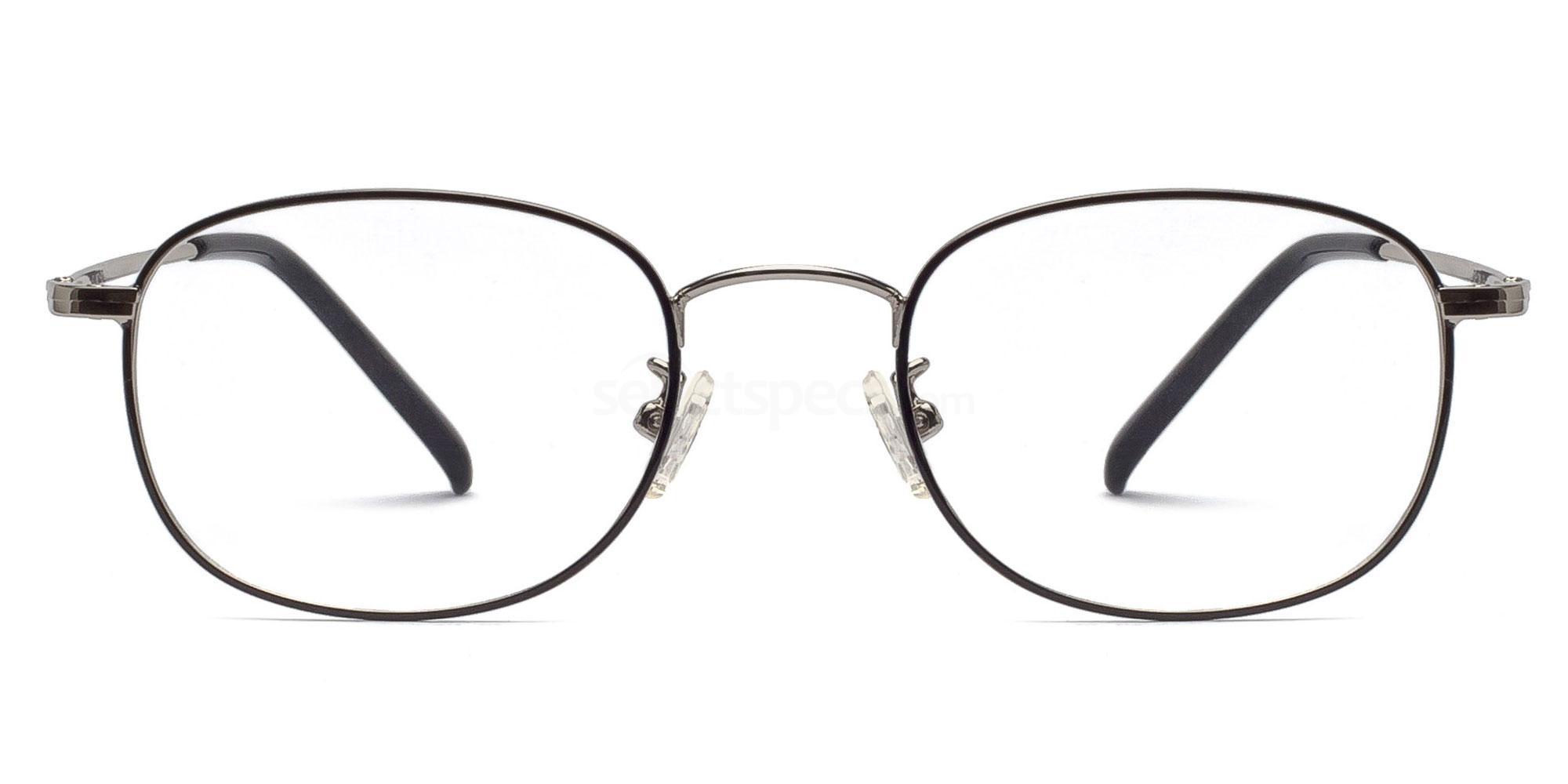 C2 17026-1 Glasses, Infinity