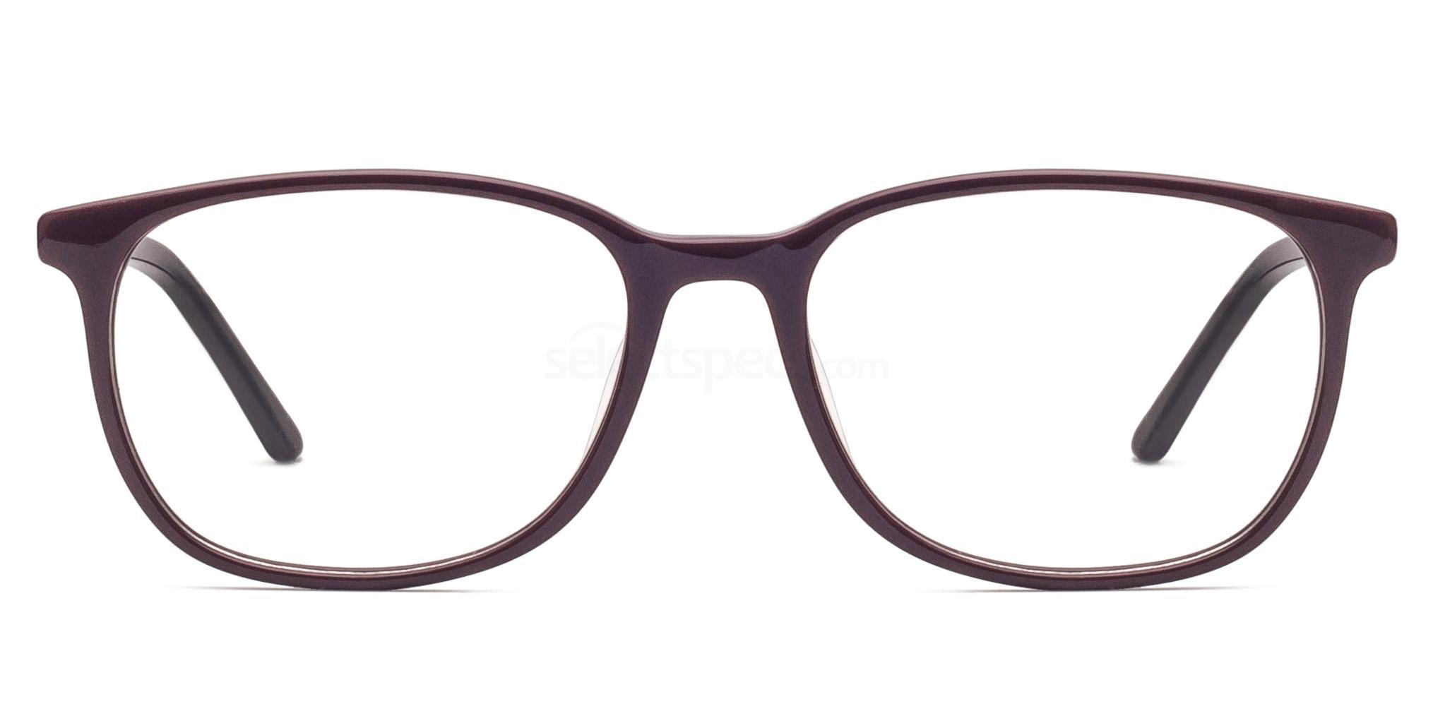 C2 A2071 Glasses, Infinity