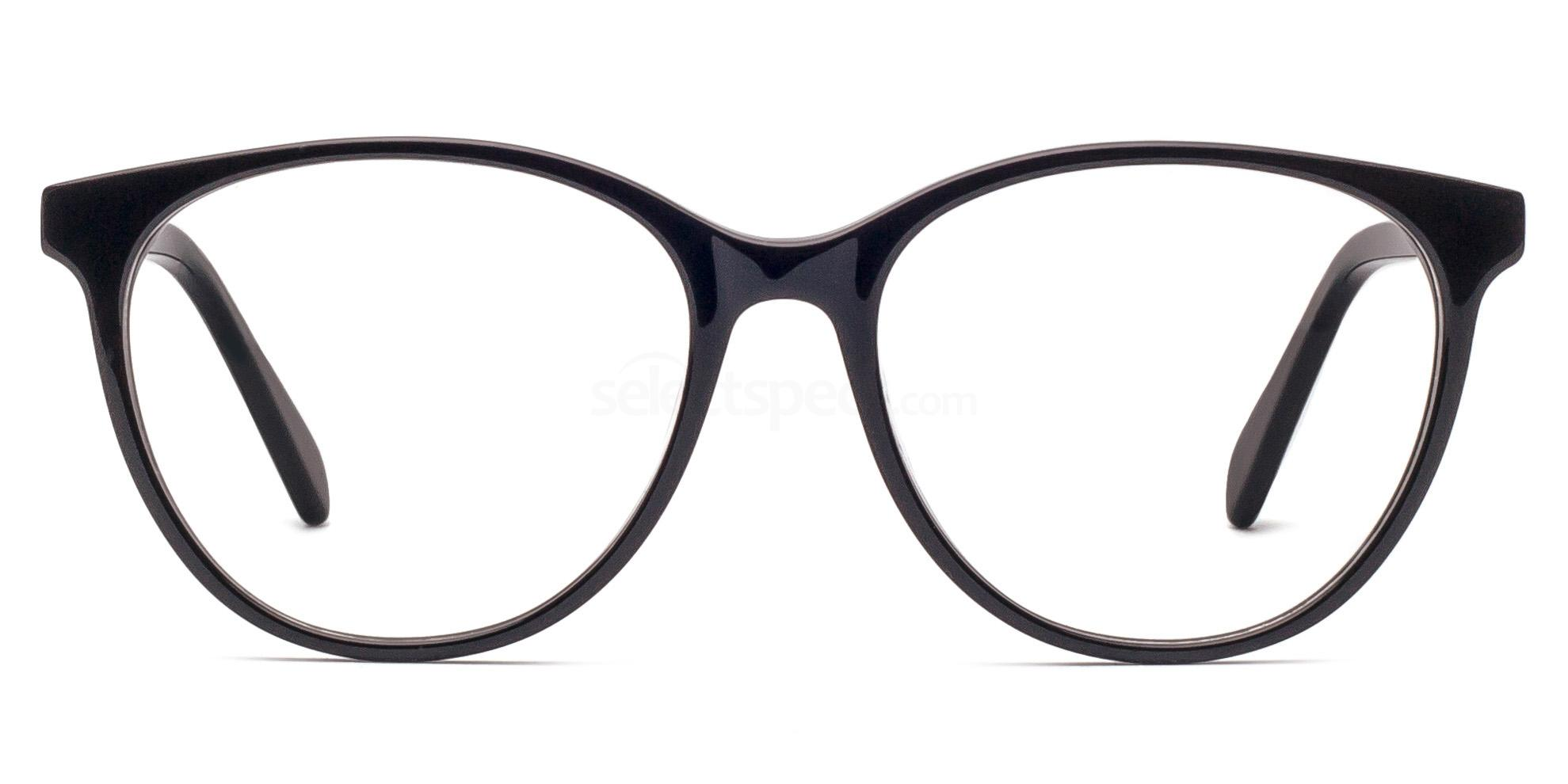 C1 YC-2207 Glasses, Infinity