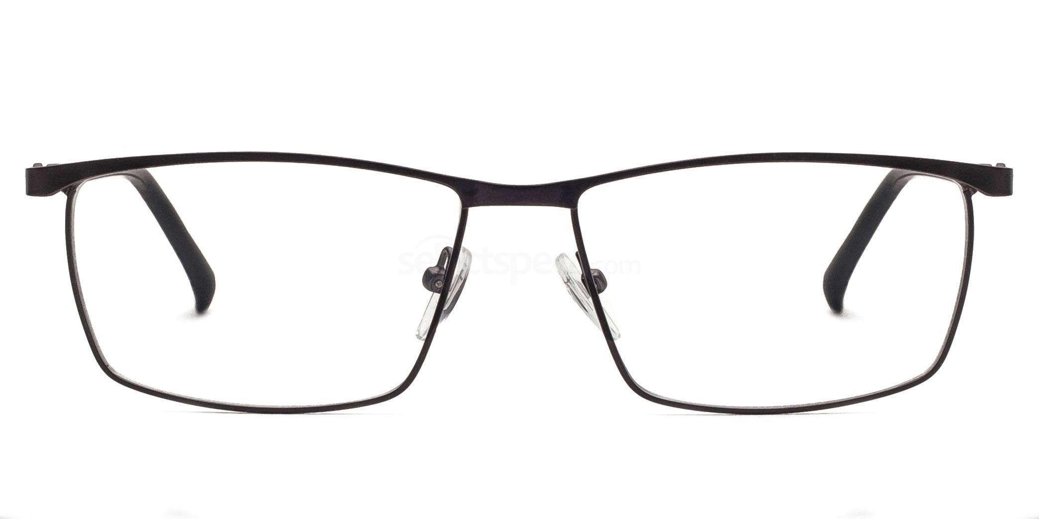 C4 1855 Glasses, Infinity