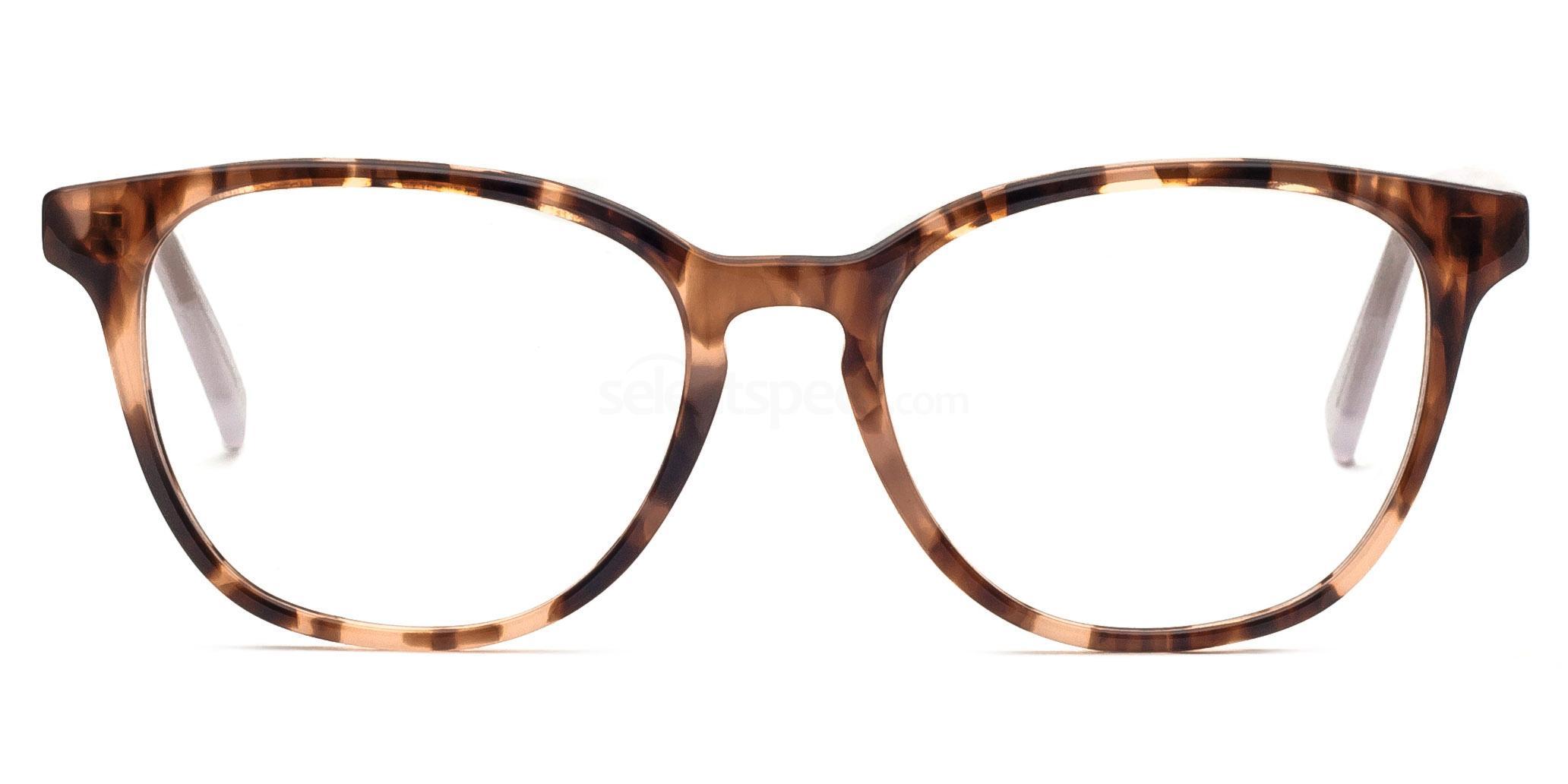 C3 BOA1008 Glasses, Infinity