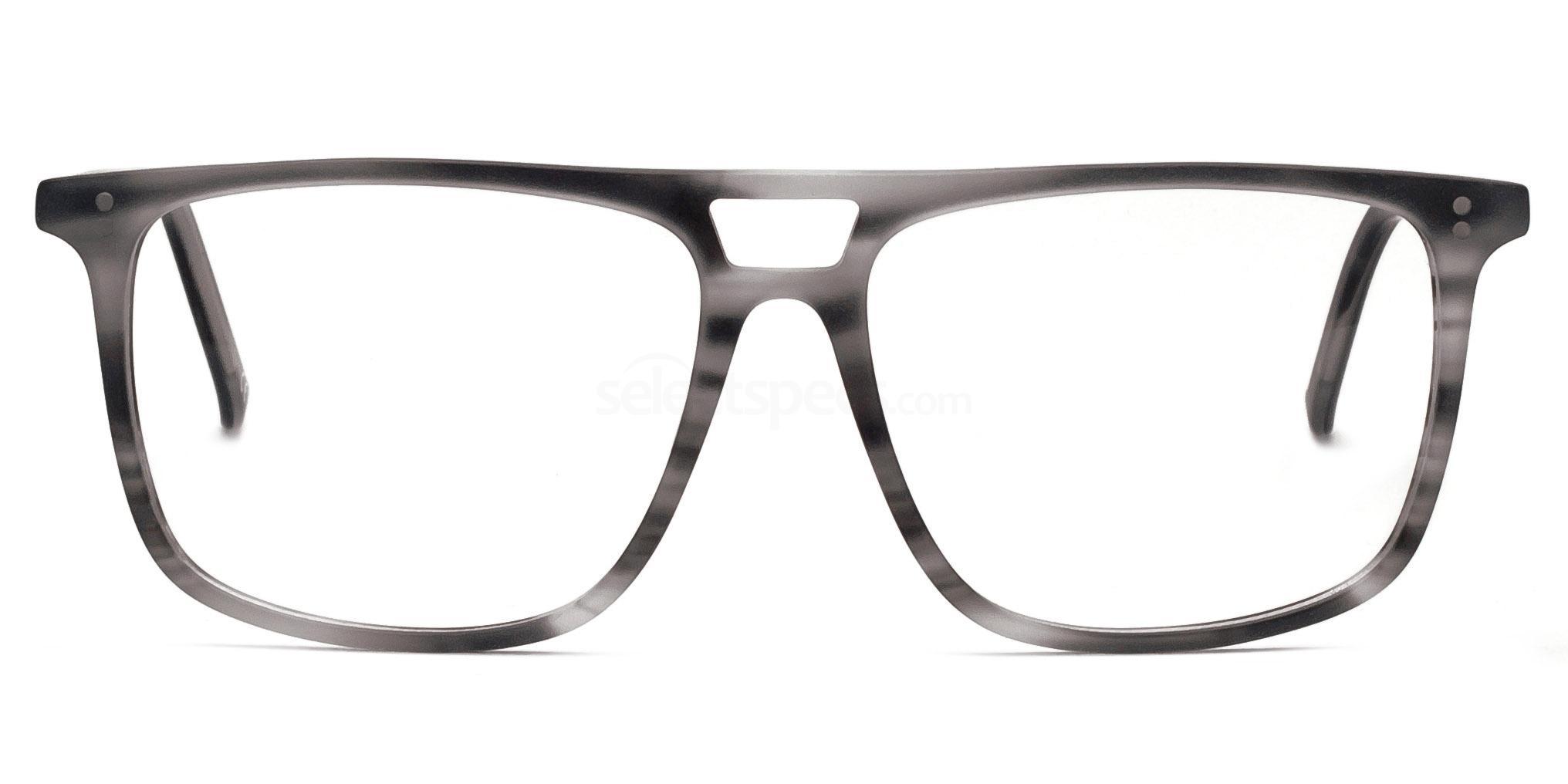 C2 BOA1038 Glasses, Infinity