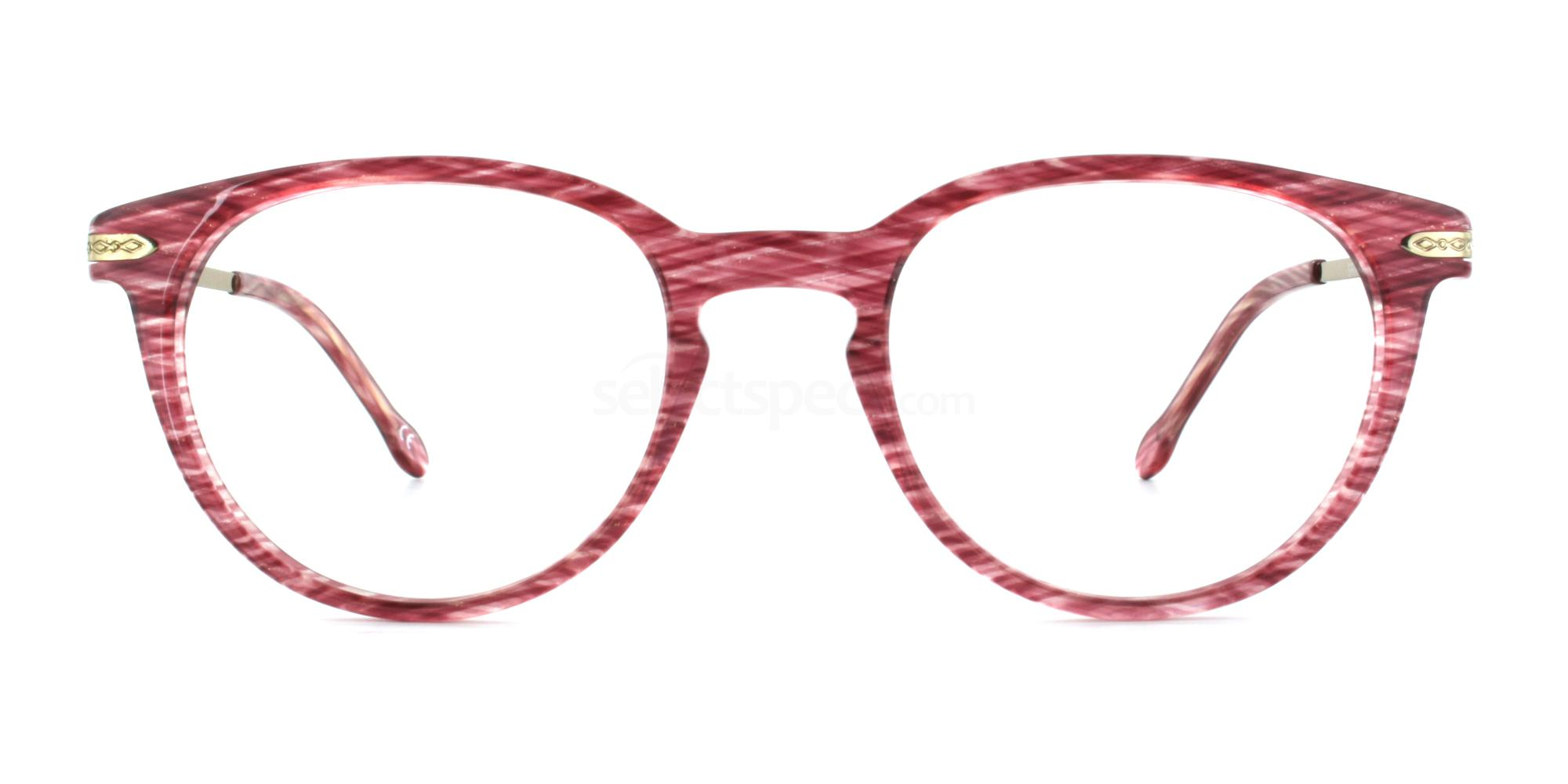 C1 SRA128 Glasses, Infinity