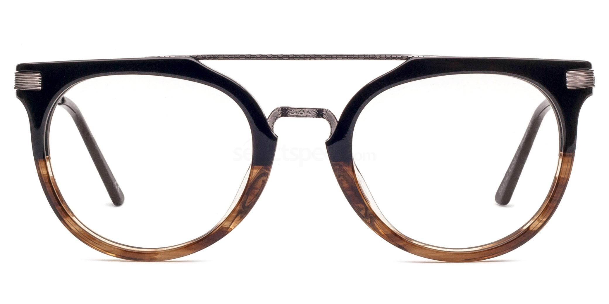 C2 SRA142 Glasses, Infinity