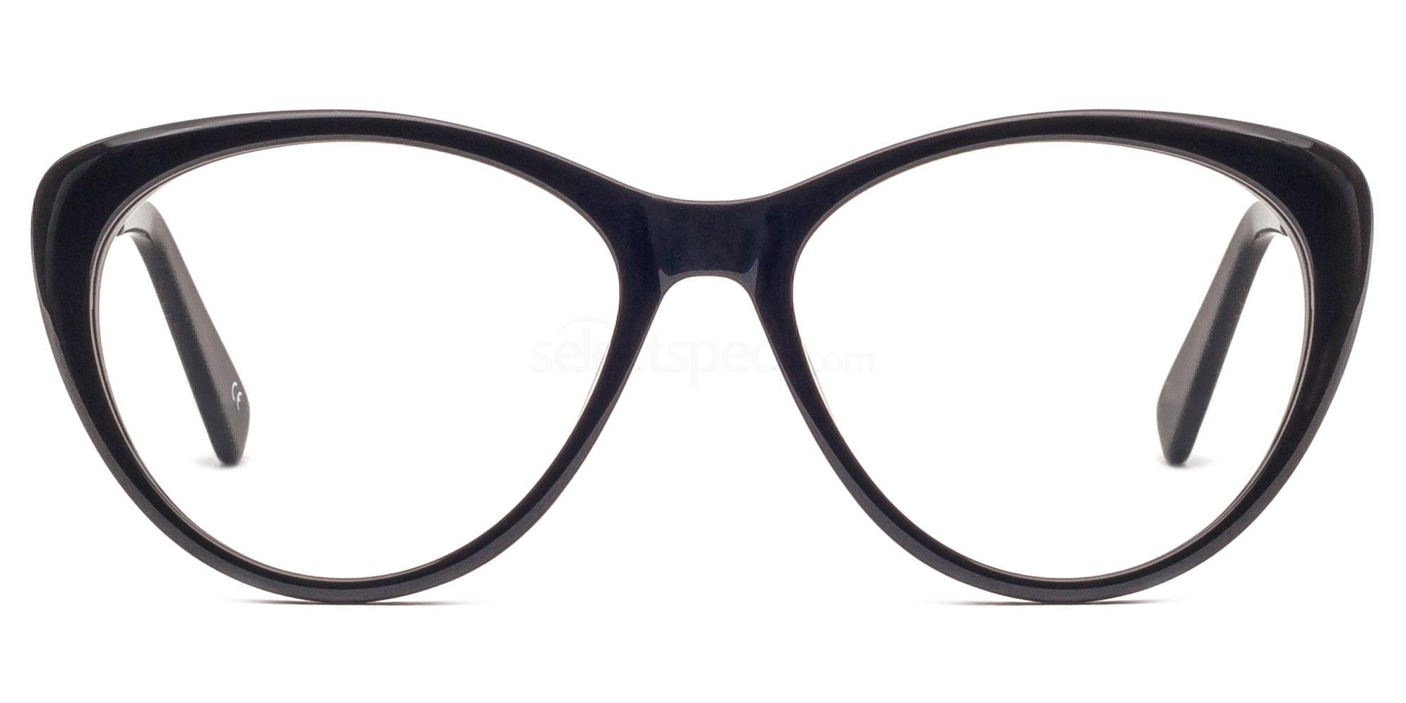 C1 SRA164 Glasses, Infinity