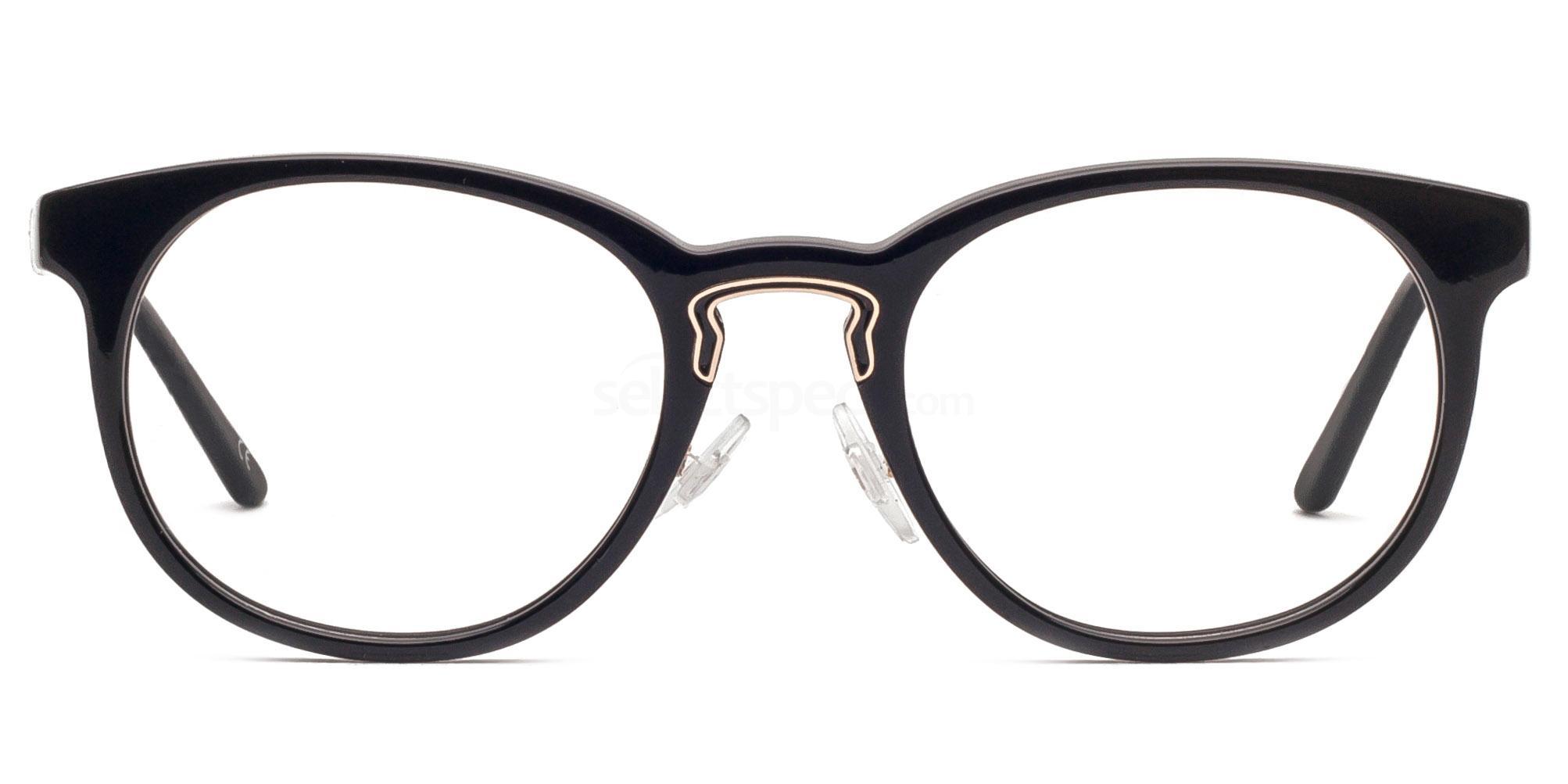 C1 SRA166 Glasses, Infinity