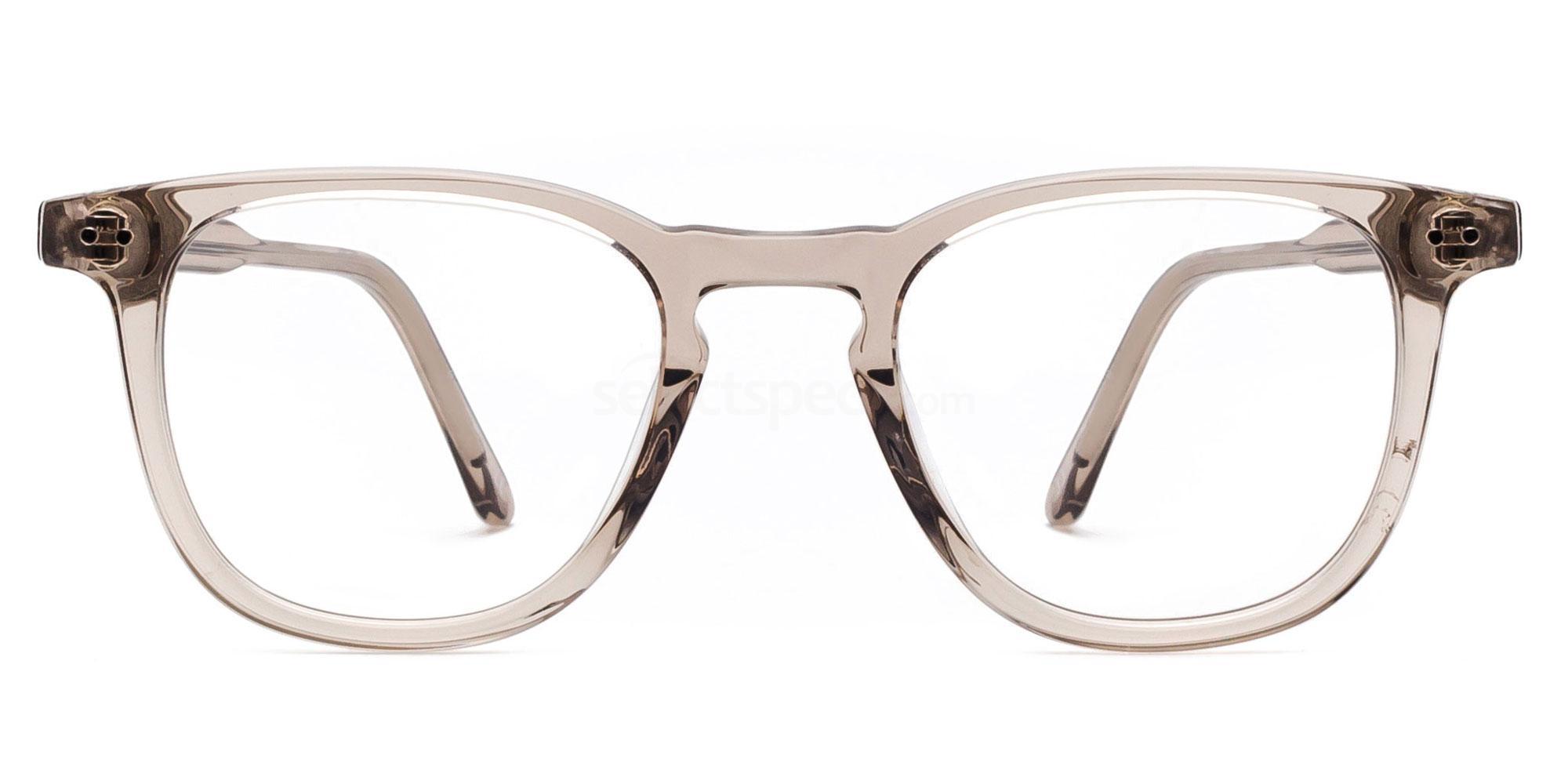 C5 BOA1020 Glasses, Infinity