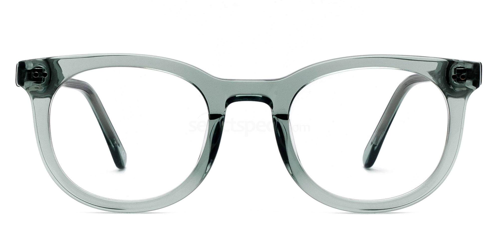 C1 BOA1054 Glasses, Infinity