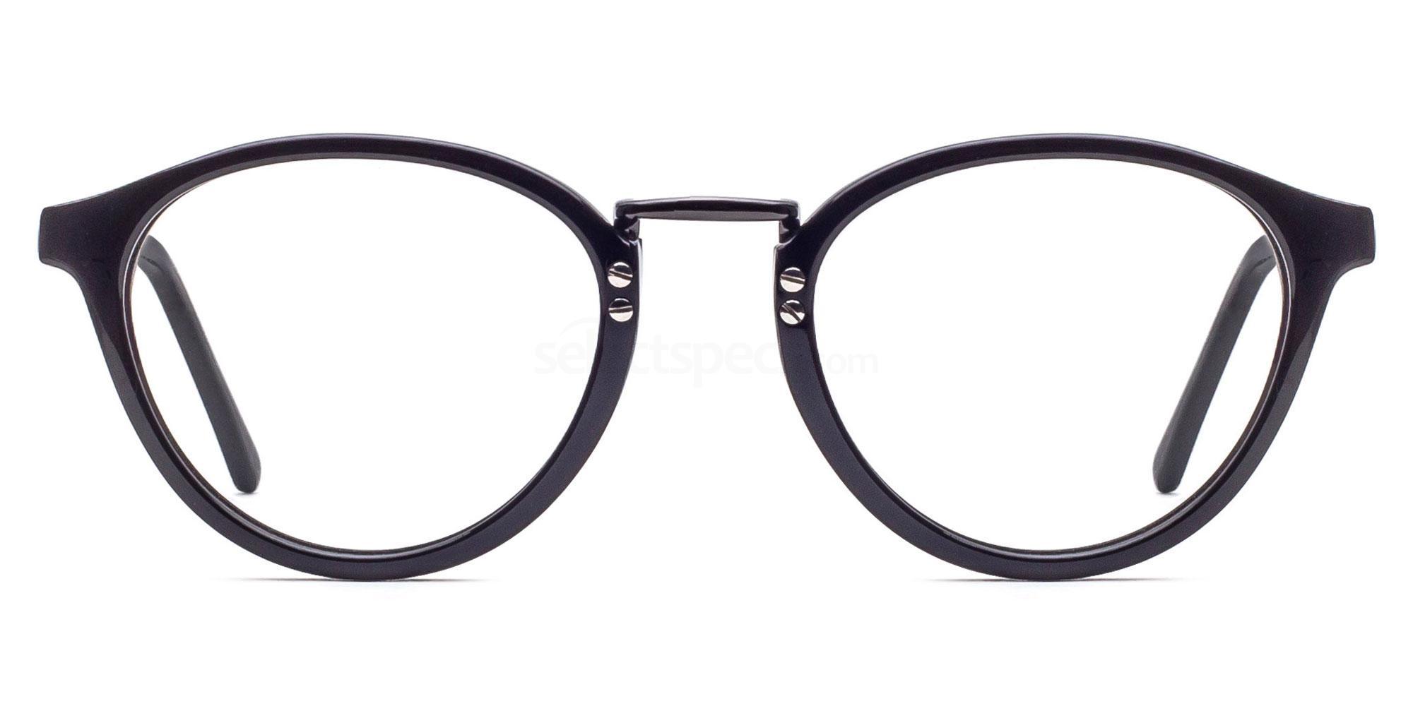 C1 SRA041 Glasses, Infinity