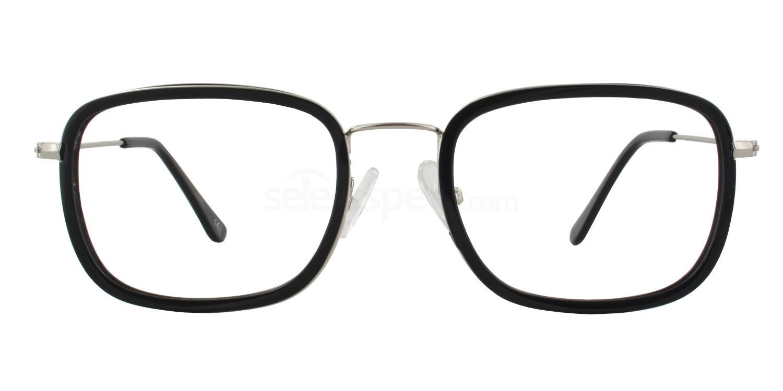 C2 SRA137 Glasses, Infinity