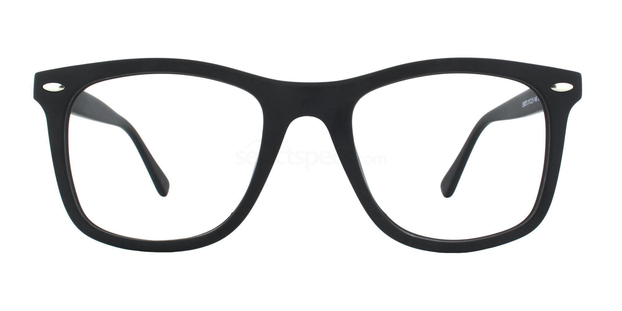 C2 LS8073 Glasses, SelectSpecs