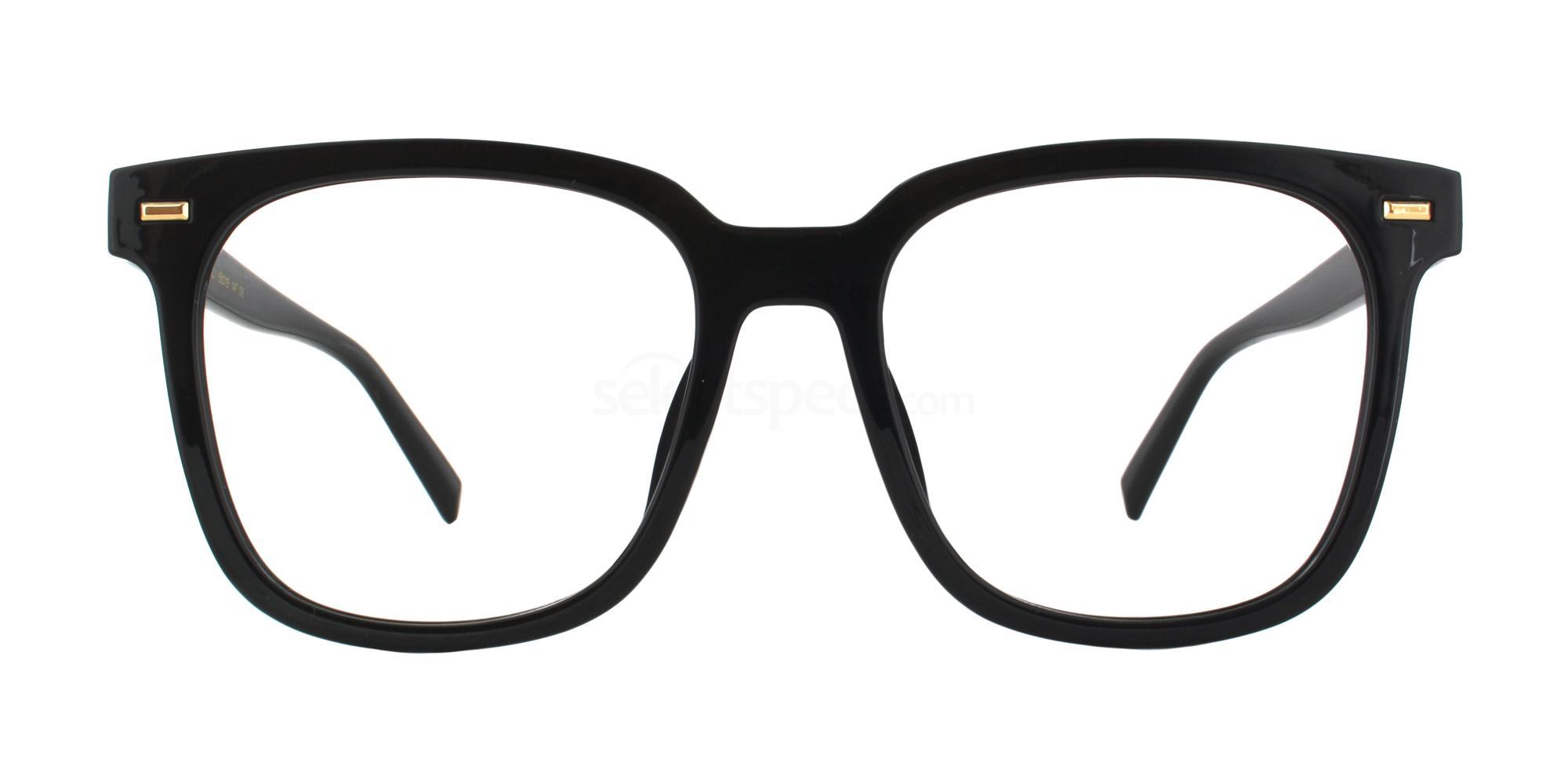 C1 K8003 Glasses, Infinity