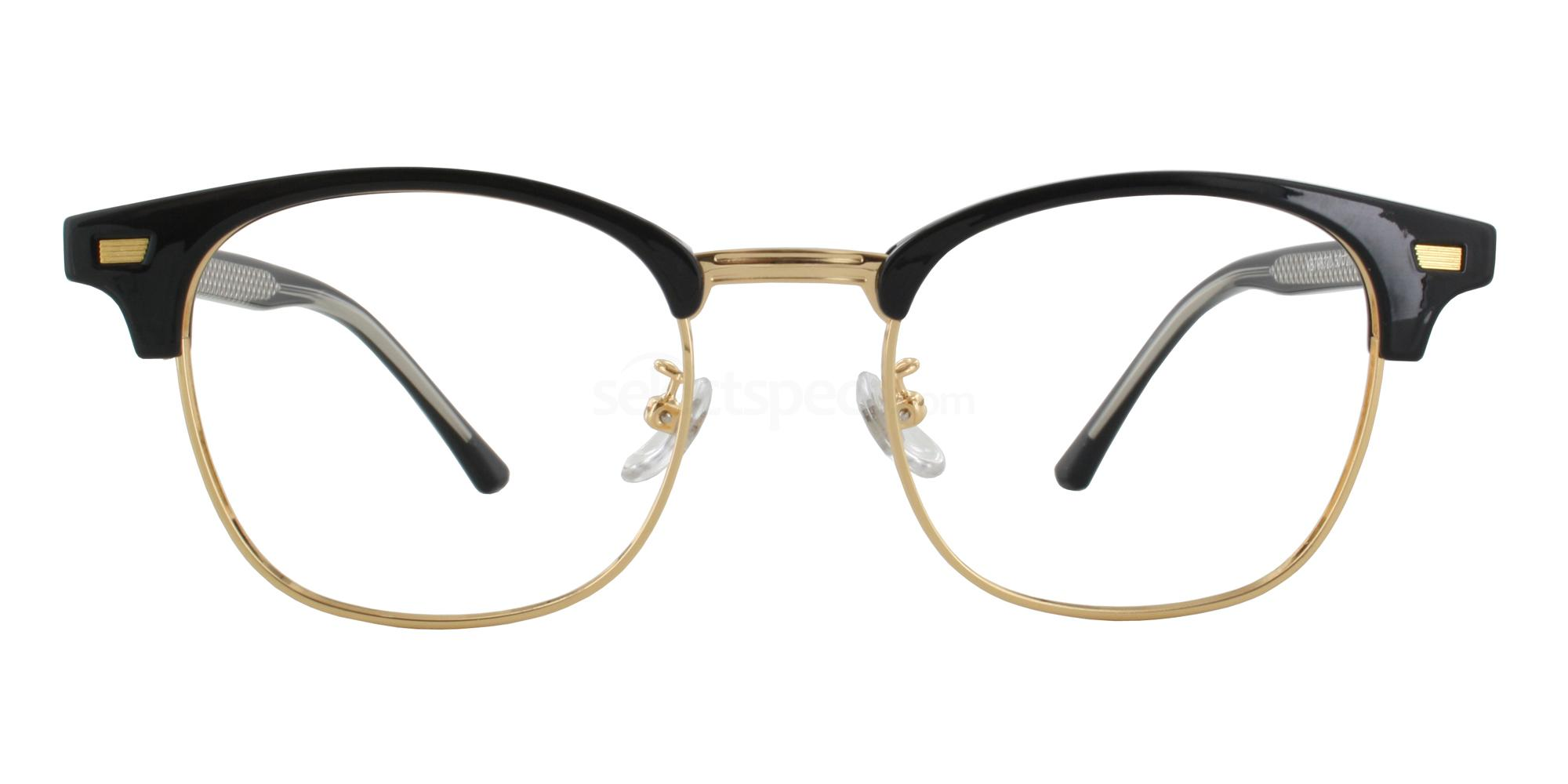 C1 KBT98320 Glasses, Infinity