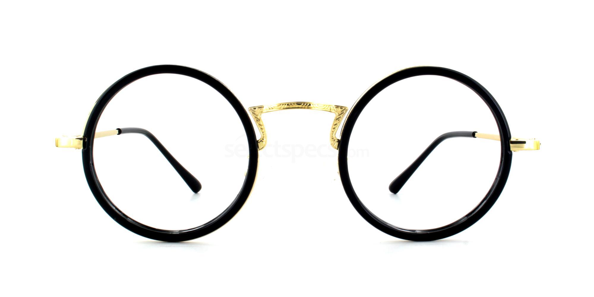 C1 TR1594 Glasses, Infinity