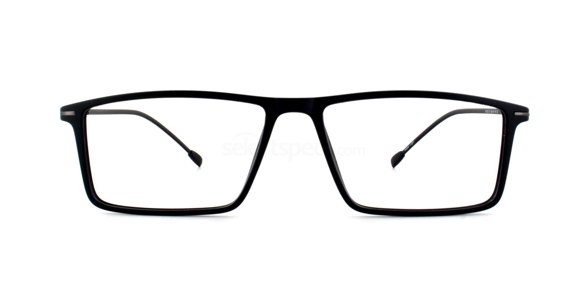 C1 S1728 Glasses, Infinity