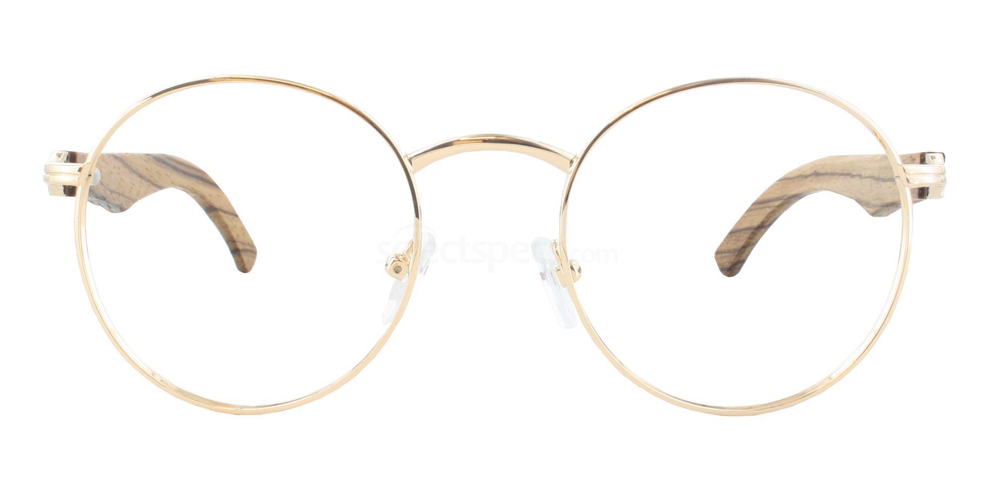 C1 90801 Glasses, Infinity