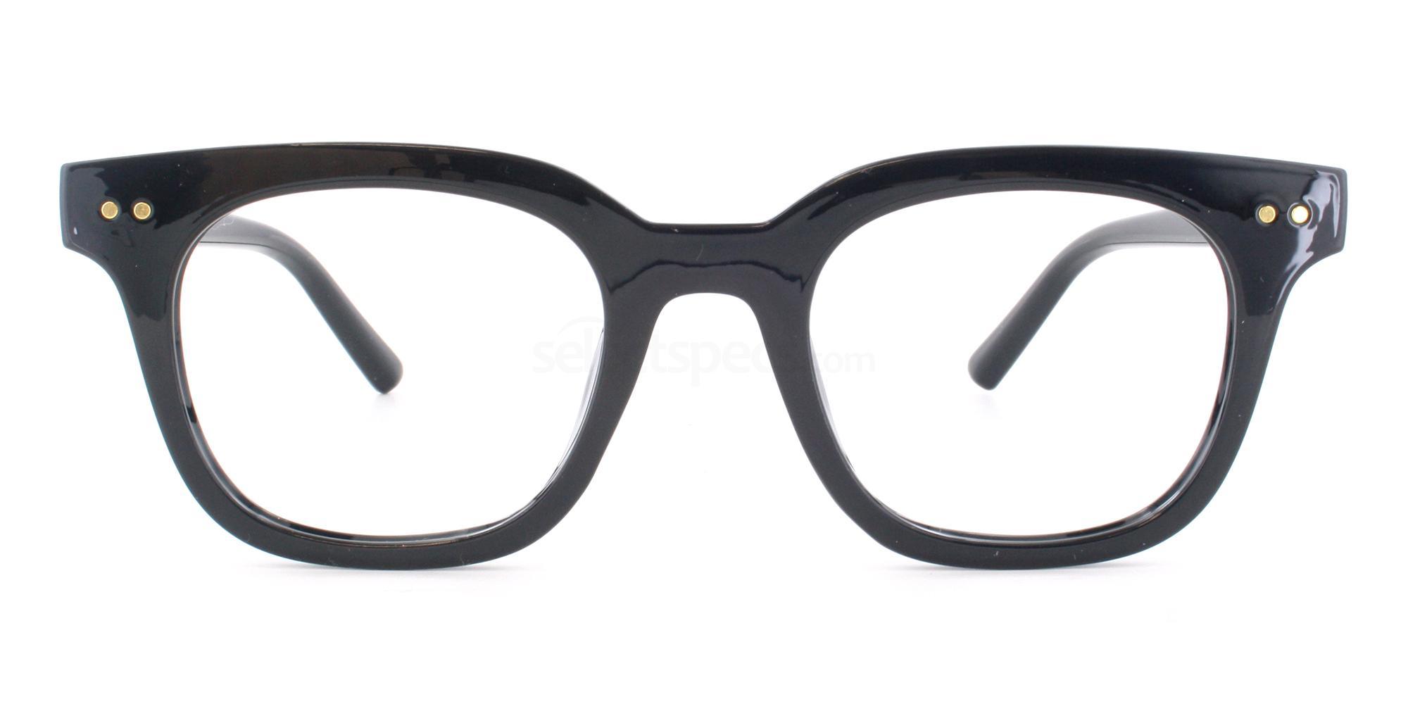 C1 K8009 Glasses, Infinity