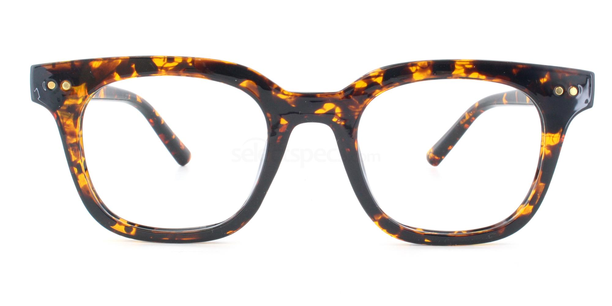 C9 K8009 Glasses, Infinity