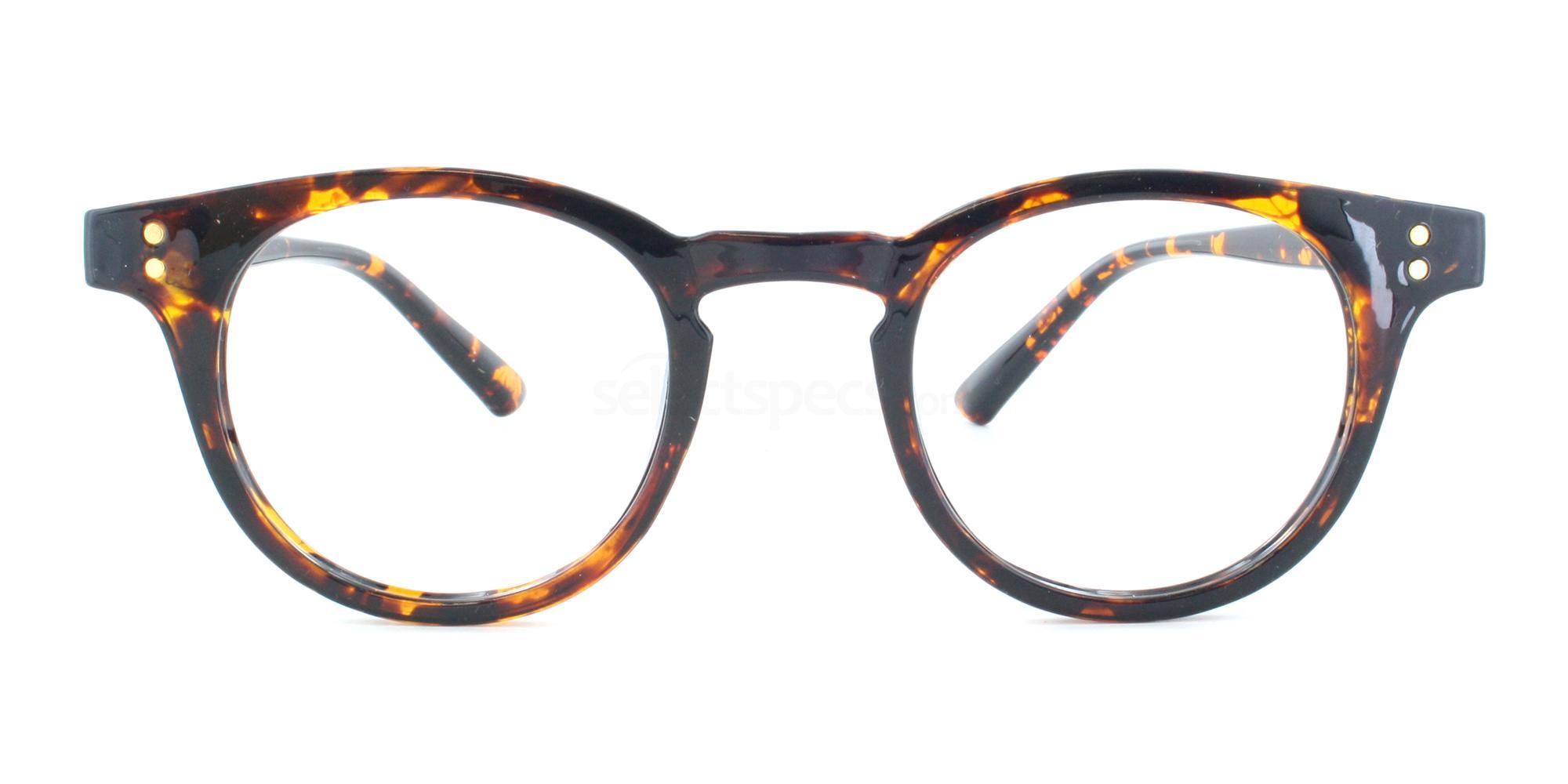 C9 K8010 Glasses, Infinity