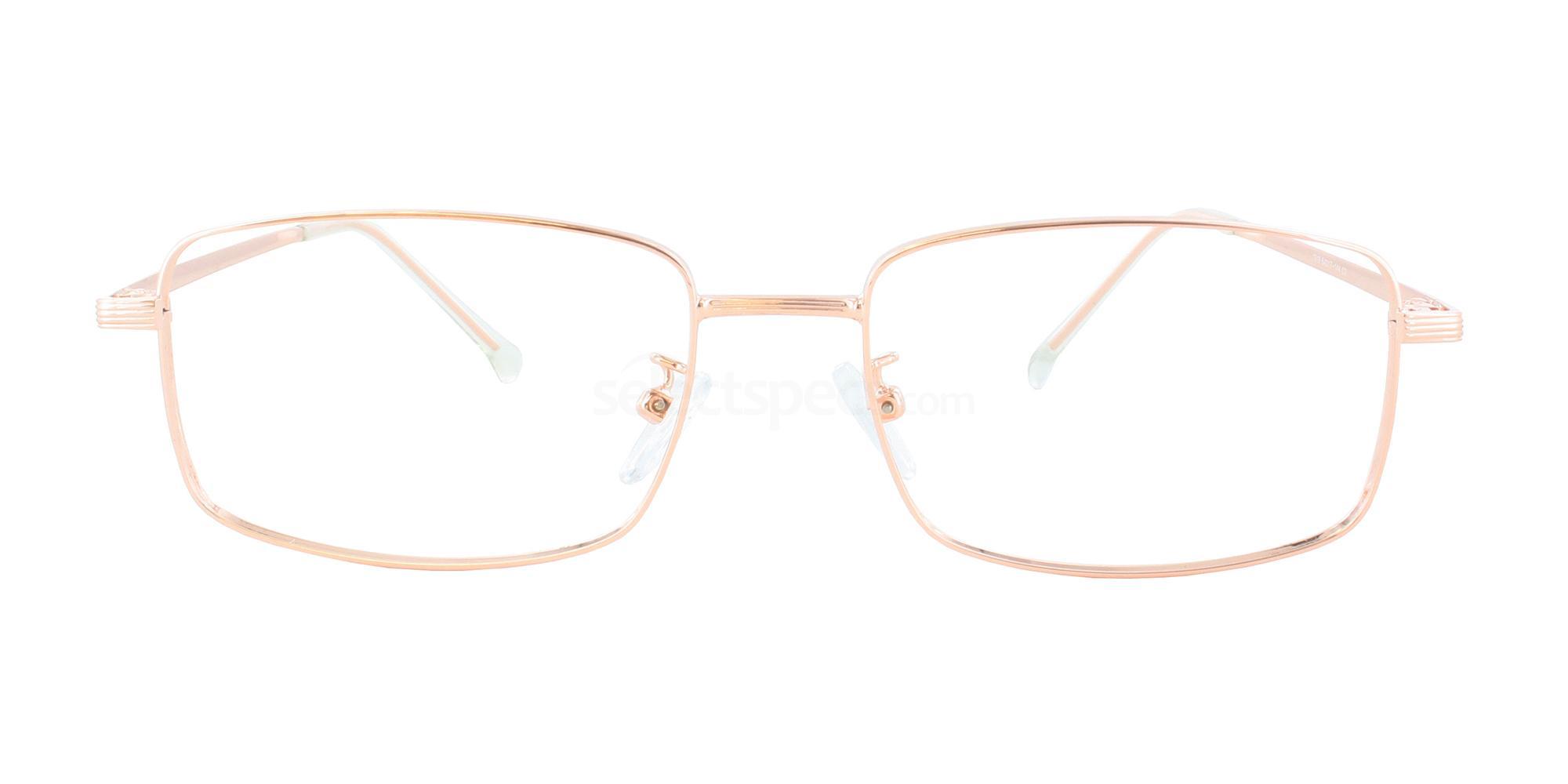 C3 TK1919 Glasses, Infinity
