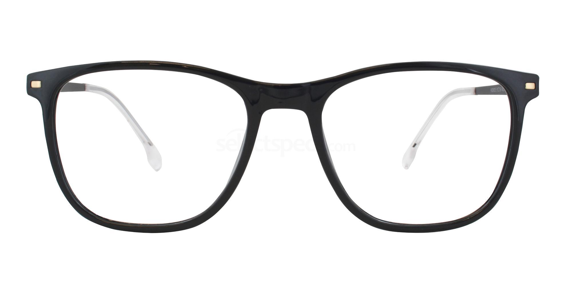 C1 H30605 Glasses, Infinity