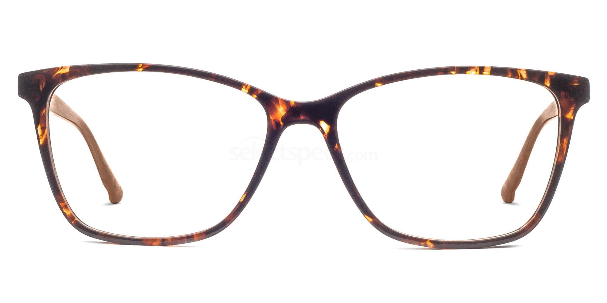 C5 94317 Glasses, Infinity