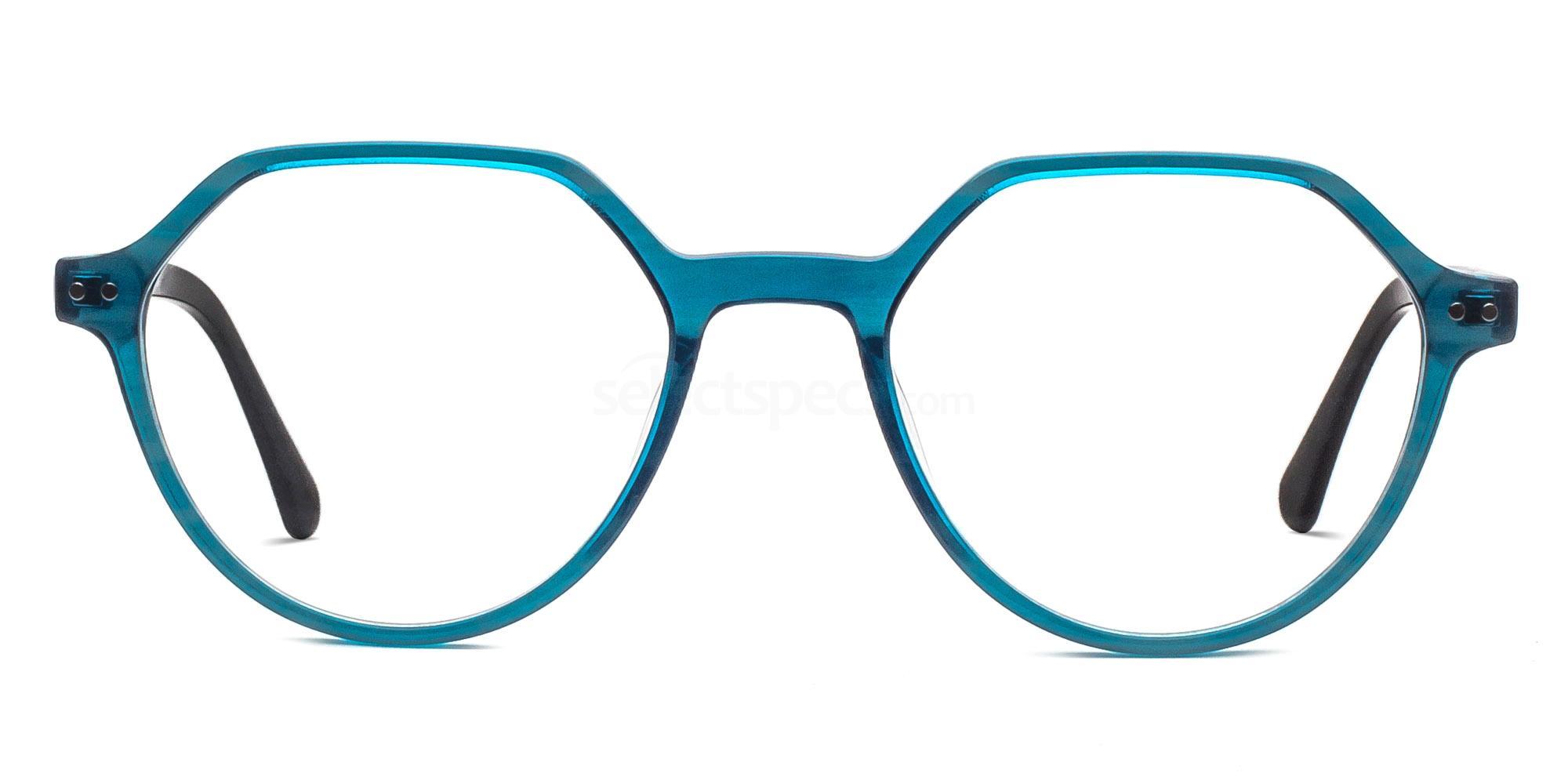 C2 94321 Glasses, Infinity