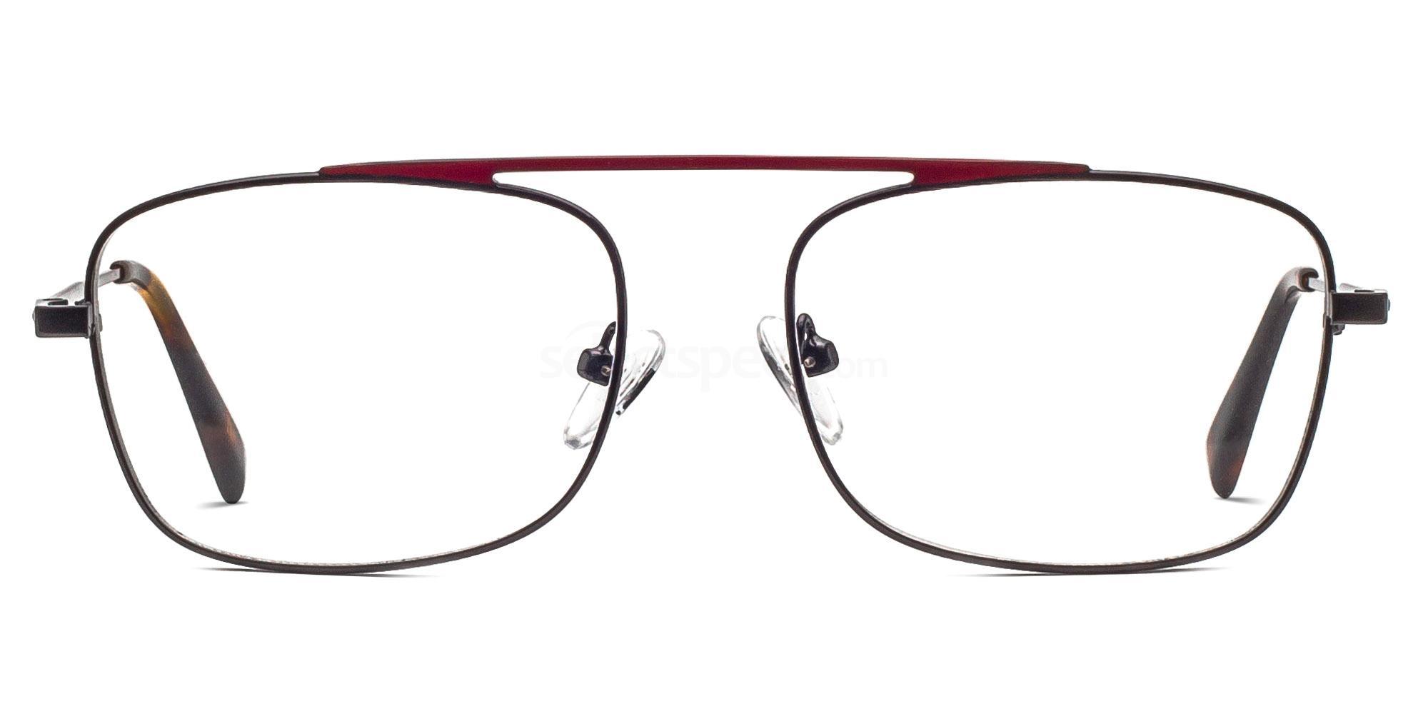С1 96115 Glasses, Infinity