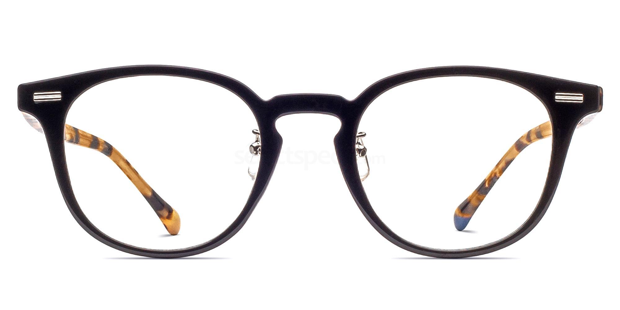 C2 KBT98309 Glasses, Infinity