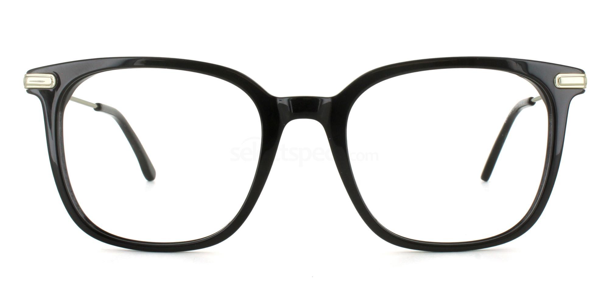 C1 BOA1094 Glasses, Infinity