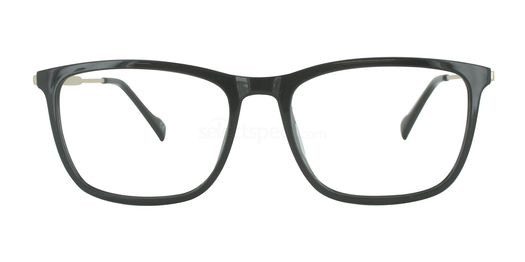 C1 1853 Glasses, Infinity