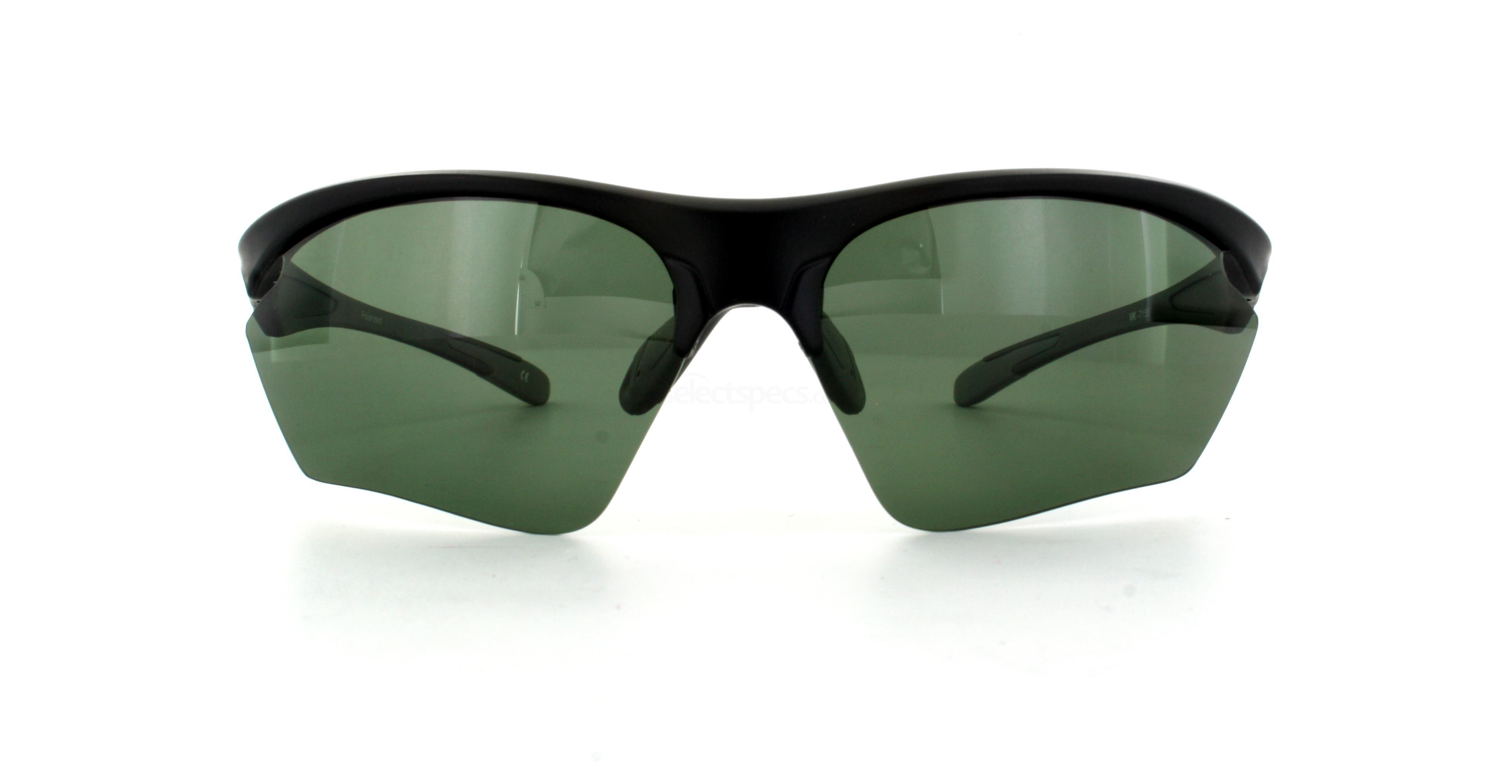 MB-G15 VK7155 Presta Sunglasses, Aero