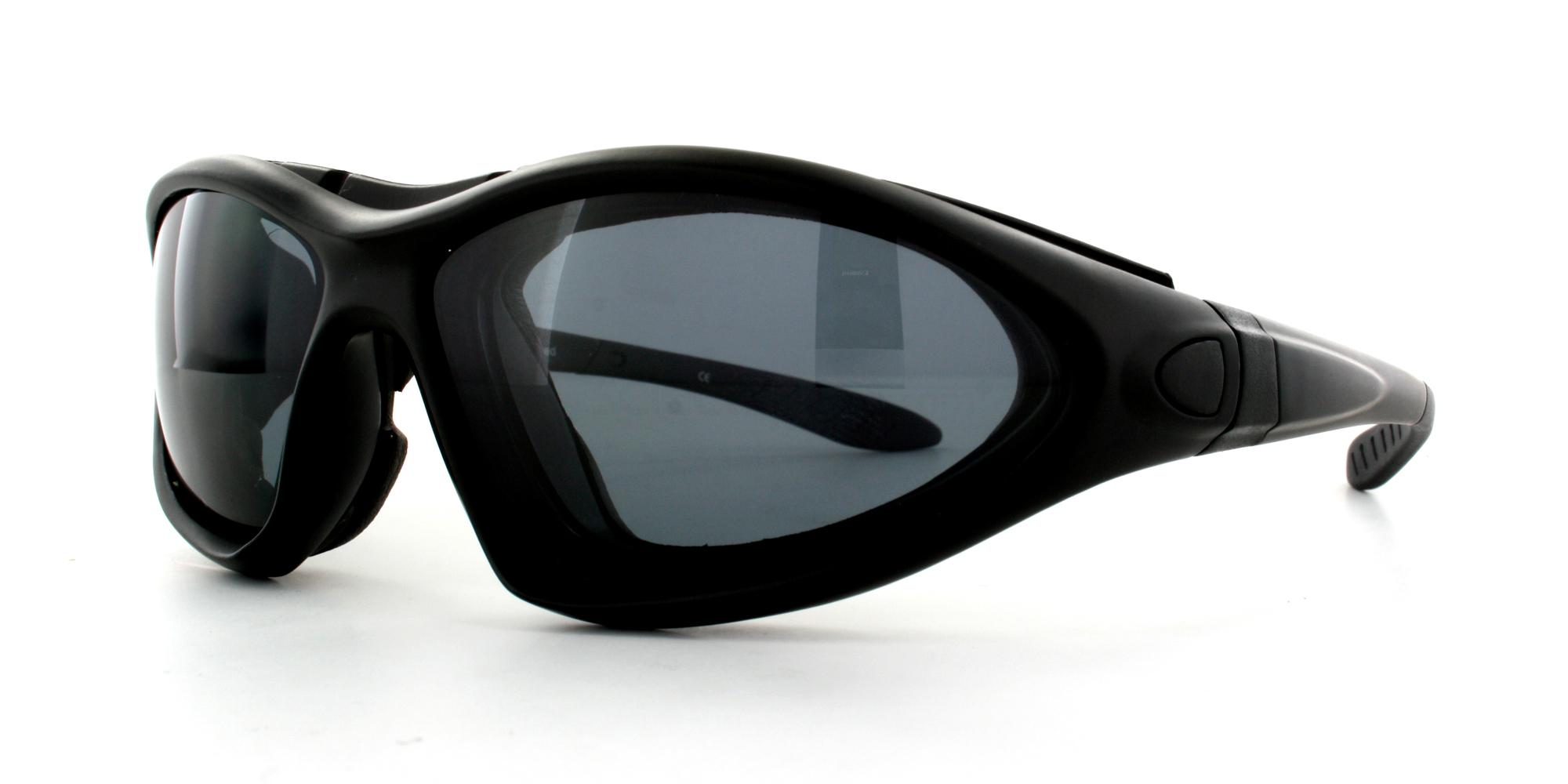 cheap high quality cycling sunglasses for men Aero 19137