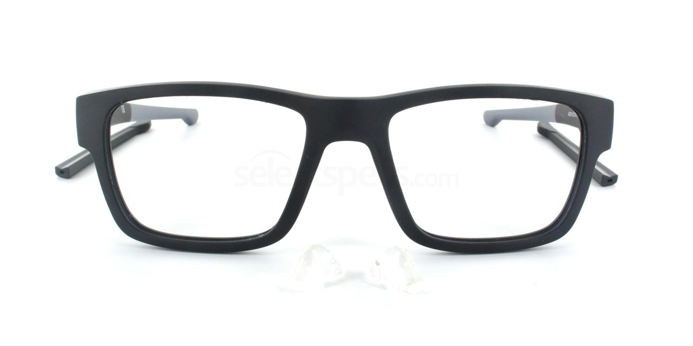 C2 A2006 Glasses, Aero