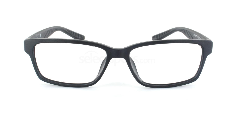 C002 7103 Glasses, Aero