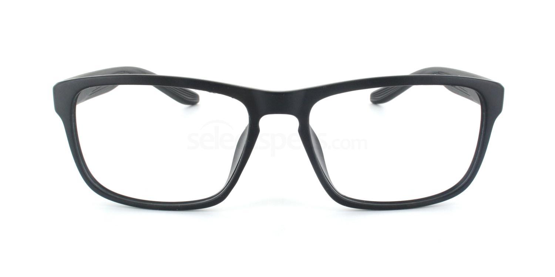 C002 7104 Glasses, Aero