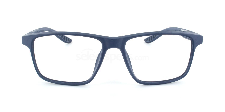 006 7107 Glasses, Aero